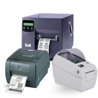 Label Printer Finder