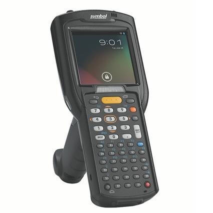 MC3200