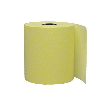 thermal receipt paper We provide high quality thermal paper rolls with features: no ribbon required end-of-roll indicator lets you know when you're running low tightly wound and.