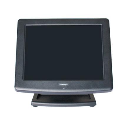 KS6800