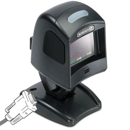 MG110010-000B