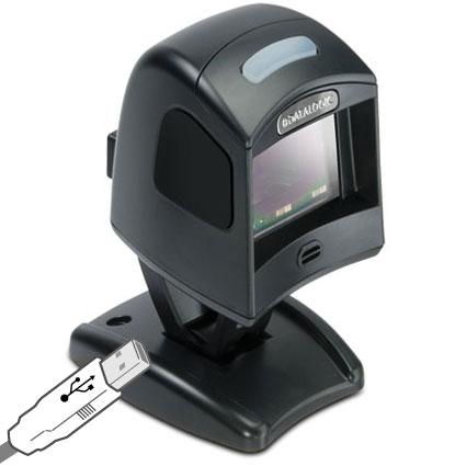 MG10-2041-001-411