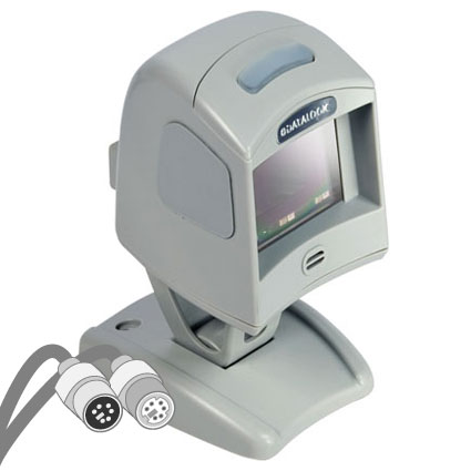 MG10-1020-102-201