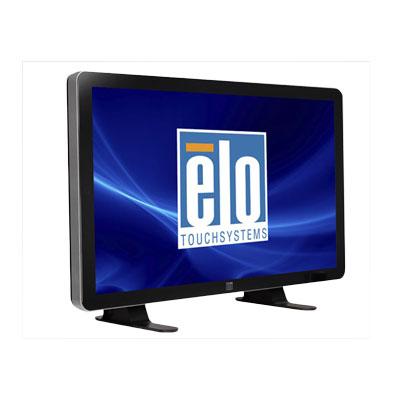 E505459