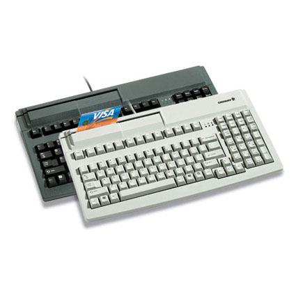 G81-7000LPAUS-0