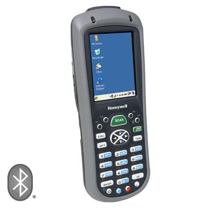 7600BP-112-B6EE