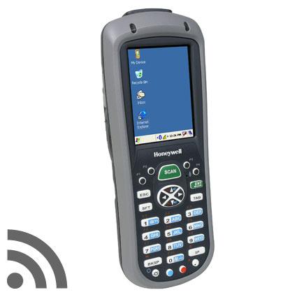 7600LG-112-B4EE
