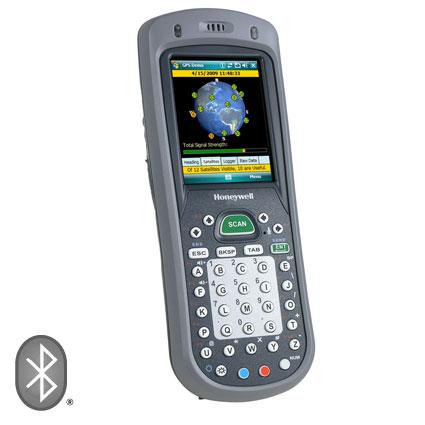 7600BP-121-21EE