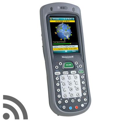 7600LP-122-21EE