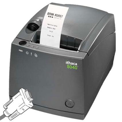 8040-S9-DG-ITH