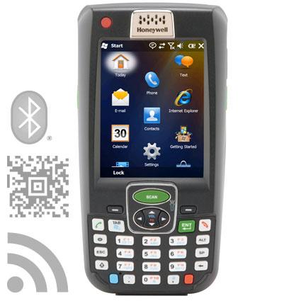 9700LPWGC3N11E