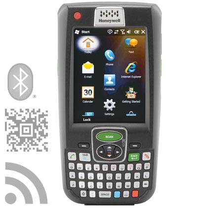 9700LPWG03Q11E