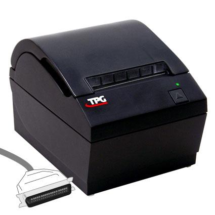 A798-720P-TD00