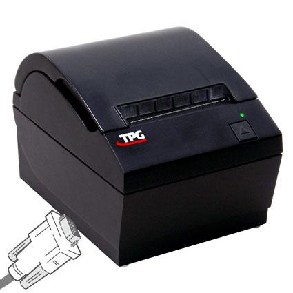 A798-720S-TD00