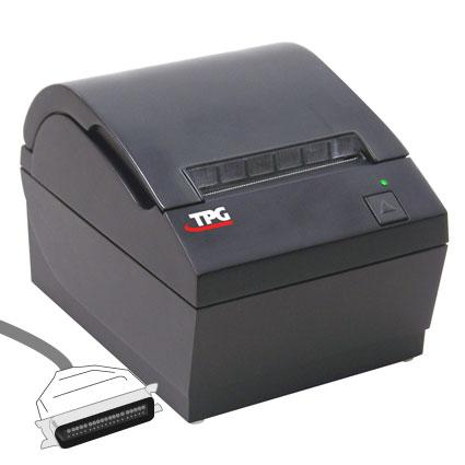 A798-220P-TD00