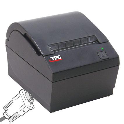 A798-220S-TD00
