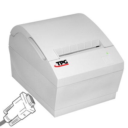 A798-120S-TD00