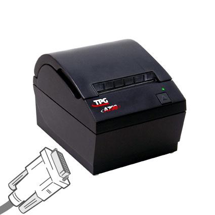 A799-720S-TD00