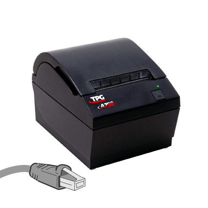 A799-720E-TD00