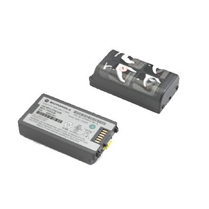 BTRY-MC31KAB02-10