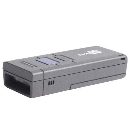 S1660SGKT0001