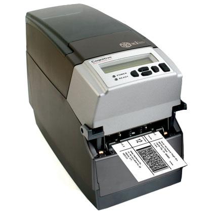 CXT2-1000