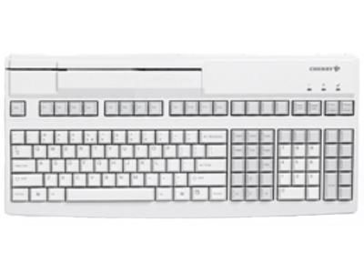 G80-8200LPDUS-0