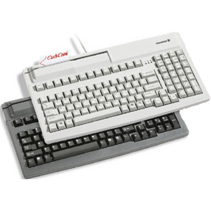 G81-7000LPAUS-2