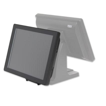EVO-RD4-LCD15