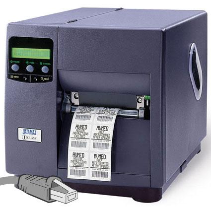 R22-00-18000Y07