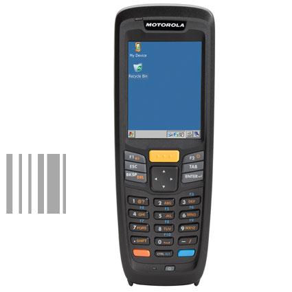 MC2100-MS01E00