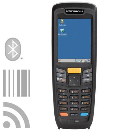 MC2180-CS01E0A