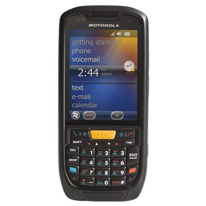 MC4597-BAPBA0000