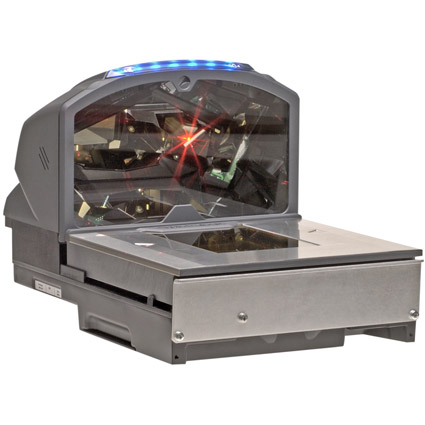 MK2122ND-60B109