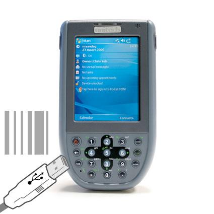 PA600-9650EADG