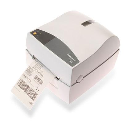 PC41A001000