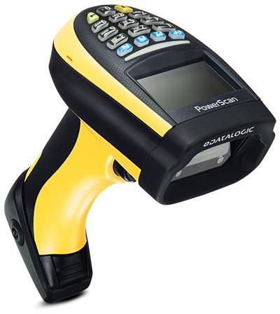 PM9500-DKHP910RB