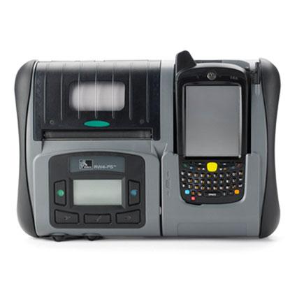 R4P-7UBA0100-00