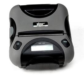 Square 39634010 Receipt Printers For Ipad