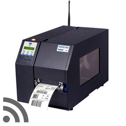 T52X4-0102-700