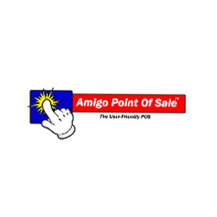 AMGPOS7-1-PLUS