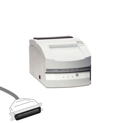 CD-S500APAU-WH