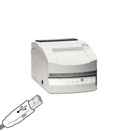 CD-S500AUBU-WH