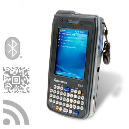 CN3A1A841C6E300