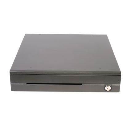 CR3000E-GY-J111
