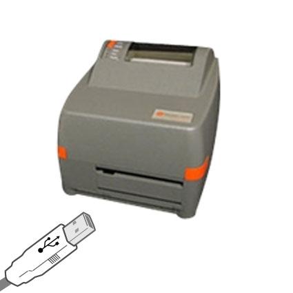 JA4-00-4J000800