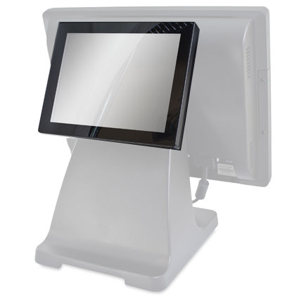 EVO-RD4-LCD8