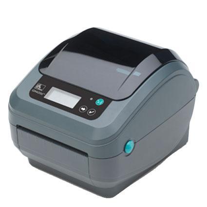 GX42-200310-000