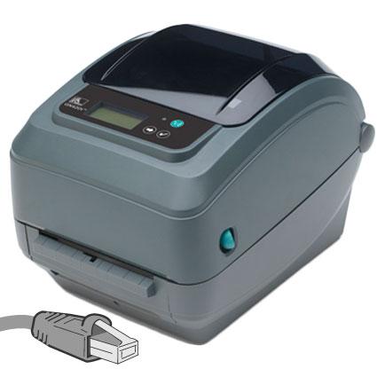 GX42-100410-100