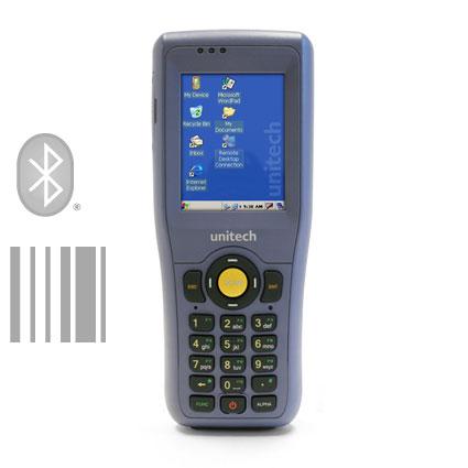 HT680-9550UADG